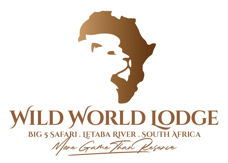 Wild World Lodge